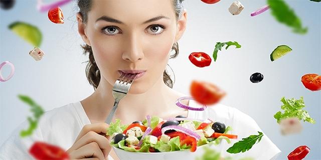 12 Cách chăm sóc da dầu mụn tại nhà hàng ngày đúng cách - 4