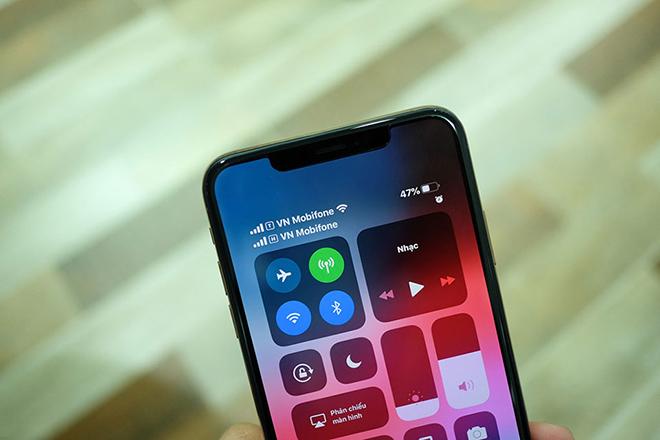 Những lý do chọn iPhone với eSIM + SIM thường thay vì 2 SIM thường - 1