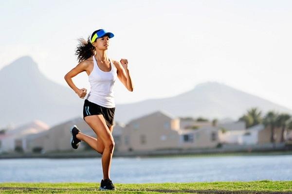 9 bộ môn đốt calo, giảm cân mạnh mẽ chớ nên bỏ qua nếu muốn body đẹp - 4