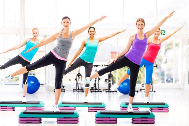 9 bộ môn đốt calo, giảm cân mạnh mẽ chớ nên bỏ qua nếu muốn body đẹp - 9