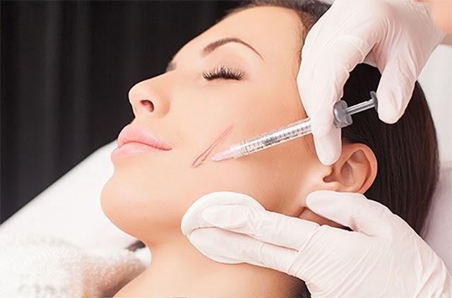 Cách trị sẹo lồi an toàn hiệu quả nhanh nhất - 9