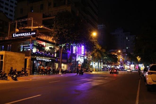 """""""Hốt bạc"""" từ thành phố không ngủ: Quảng Bình là cái tên tiếp theo? - 2"""