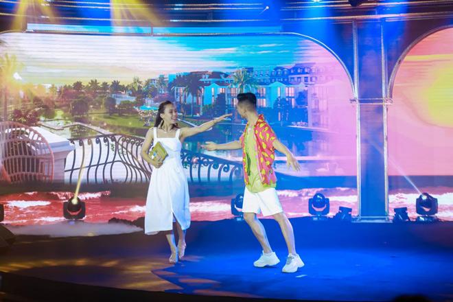 """Sự kiện ra mắt Sun Grand City Feria: Bom tấn thị trường Quảng Ninh được """"kích nổ"""" - 2"""