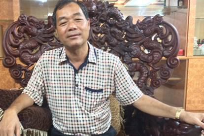"""Đại gia Việt từ ông chủ nhà băng chi tiền tỷ xây chùa đình đám đến tội đồ bị """"xộ khám"""" - 1"""