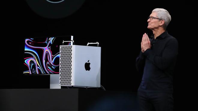 """5G sẽ giúp iPhone 12 mở ra chu kỳ nâng cấp """"siêu to khổng lồ"""" mới - 2"""