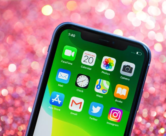 """5G sẽ giúp iPhone 12 mở ra chu kỳ nâng cấp """"siêu to khổng lồ"""" mới - 3"""