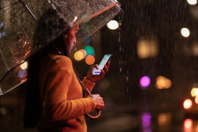 Chiếc iPhone pin cực trâu đang bị lãng quên vì loạt iPhone 11 - 1