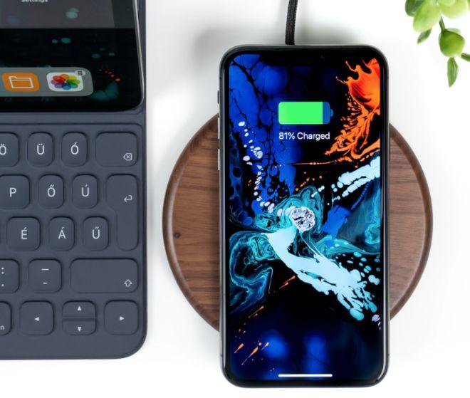 Chiếc iPhone pin cực trâu đang bị lãng quên vì loạt iPhone 11 - 4
