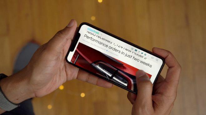 Chiếc iPhone pin cực trâu đang bị lãng quên vì loạt iPhone 11 - 5