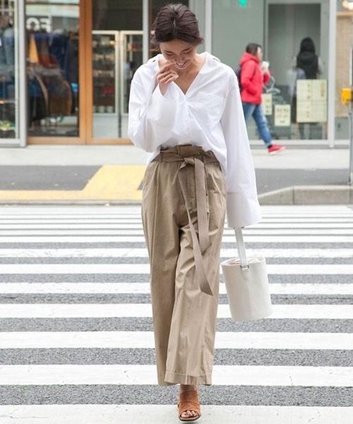 Gợi ý 8 trang phục cho phong cách cổ điển lãng mạn - 2