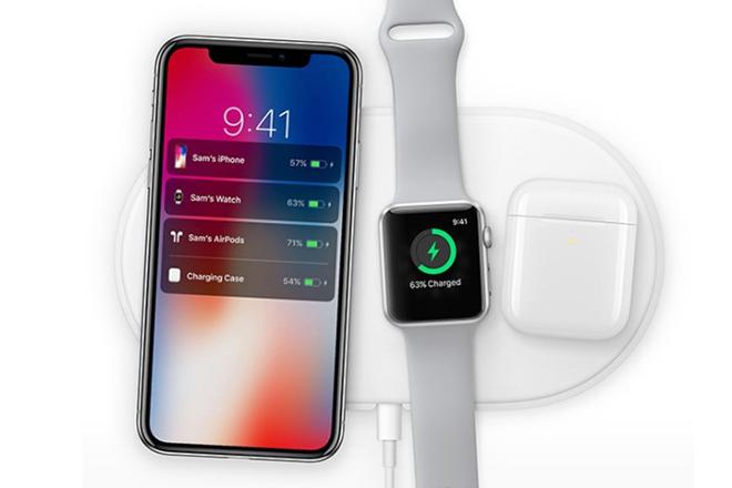 Apple sắp đưa một sản phẩm được chờ đợi nhất từ cõi chết trở về - 2