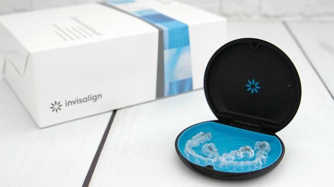 Chi 15 triệu để tăng tốc niềng răng: Công nghệ nào đặc biệt đến vậy? - 1