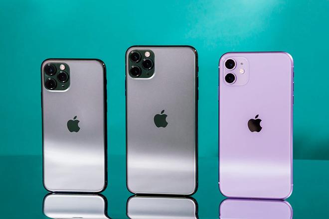 iPhone 12 sẽ có tính năng ưu việt này như iPad Pro - 2