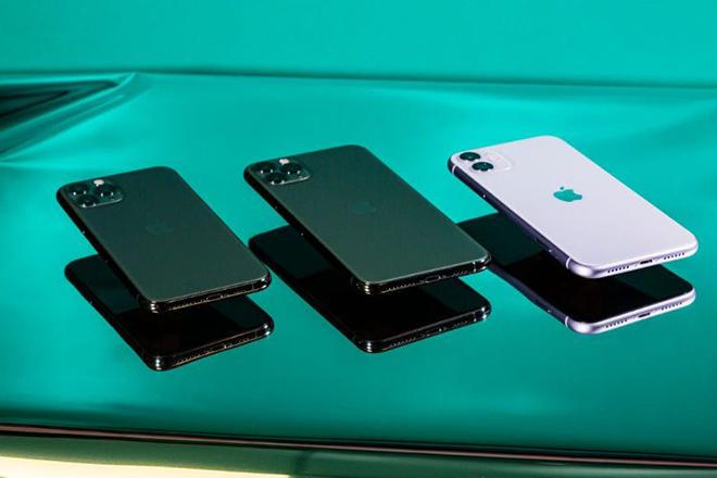 iPhone 12 sẽ đè bẹp điện thoại Android với bản nâng cấp này - 2