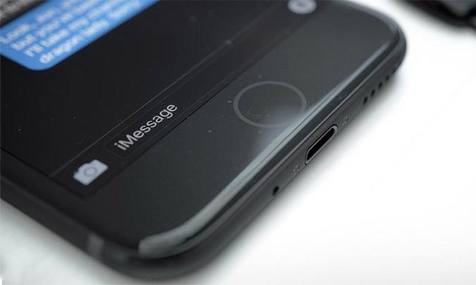 iPhone X vẫn thua xa 3 mẫu iPhone này khi chọn mua iPhone cũ - 4
