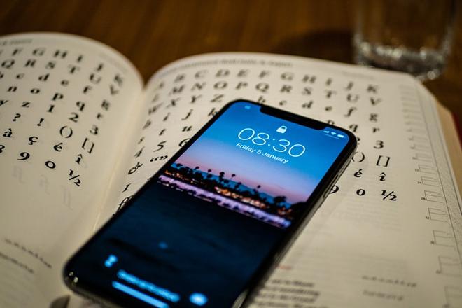 iPhone X giảm xuống còn dưới 10 triệu đồng liệu còn đáng mua? - 2