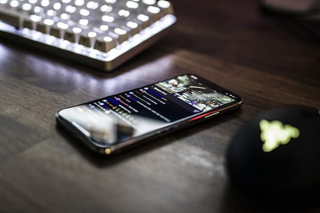 iPhone X giảm xuống còn dưới 10 triệu đồng liệu còn đáng mua? - 3