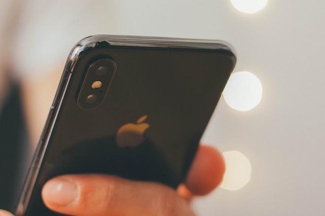 iPhone X giảm xuống còn dưới 10 triệu đồng liệu còn đáng mua? - 4