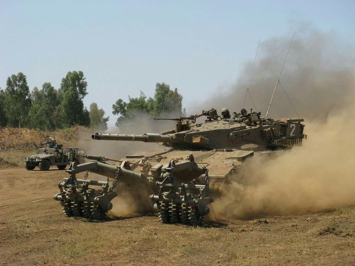 """Chỉ đạo """"rắn"""" của Bộ trưởng Quốc phòng Ấn Độ cho quân đội nhằm đáp trả lực lượng TQ - 1"""