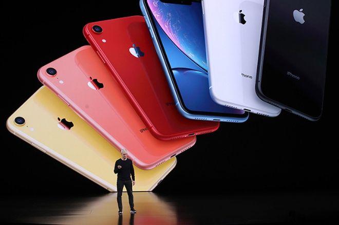 Đâu sẽ là sản phẩm thành công nhất trong bộ tứ iPhone 12? - 3
