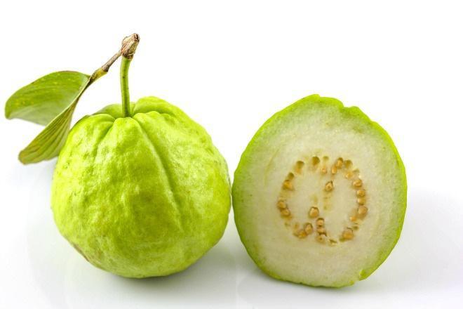 Rất nhiều người bỏ hạt đi khi ăn loại quả này vì sợ táo bón, đó là một sai lầm nghiêm trọng - 3