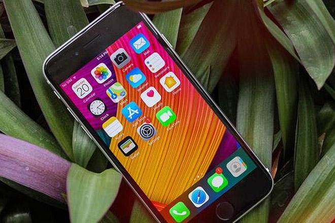 Chi 11 triệu đồng mua iPhone SE 2020 phải nắm rõ những thủ thuật này - 4