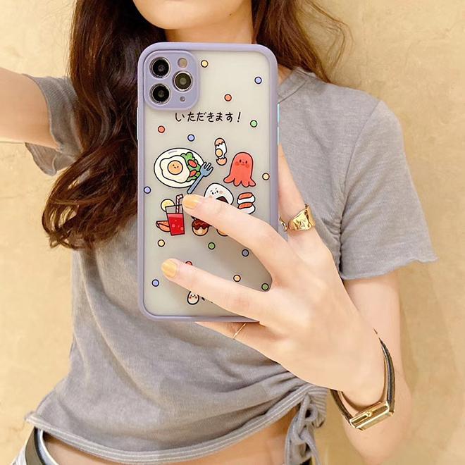 Lý do nào khiến iPhone luôn có giá trị cao hơn điện thoại Galaxy cao cấp của Samsung? - 11