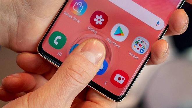 Lý do nào khiến iPhone luôn có giá trị cao hơn điện thoại Galaxy cao cấp của Samsung? - 7