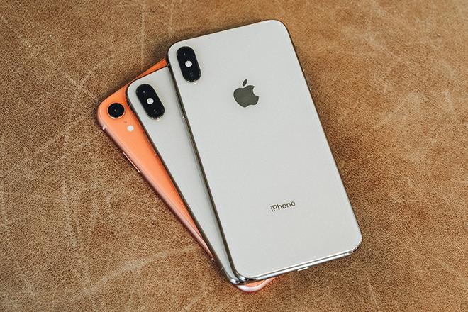 iPhone 6s trở lên sẽ được nâng cấp camera nhờ iOS 14 - 3