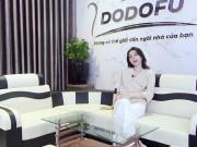 Thị trường 24h - Xu hướng bàn ghế sofa tại Hải Phòng 2020