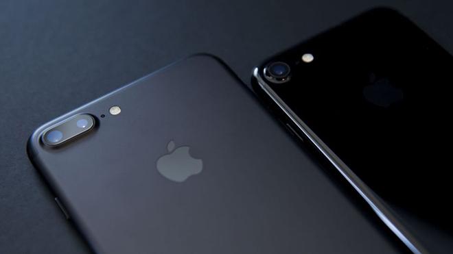 Giá dưới 5 triệu đồng, iPhone 7 và 7 Plus không đơn giản chỉ là một chiếc điện thoại sơ cua - 2
