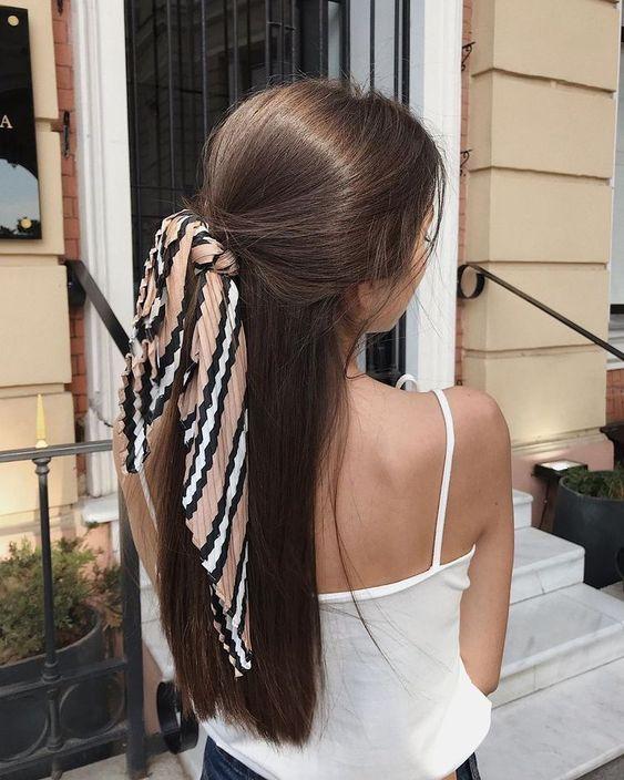 5 vấn đề hỏng tóc khiến chị em đau đầu nhất và cách chữa trị - 2