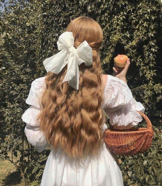 5 vấn đề hỏng tóc khiến chị em đau đầu nhất và cách chữa trị - 4