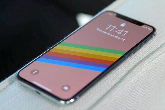 Tin vui cho những ai đang chờ iPhone 12 - 1