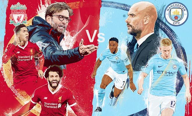 MU đối mặt bi kịch: Không có vé C1, nhìn Liverpool vô địch Ngoại hạng Anh - 2