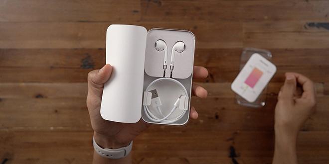 iPhone 12 giá từ 549 USD làm rung động iFan trong tuần - 3