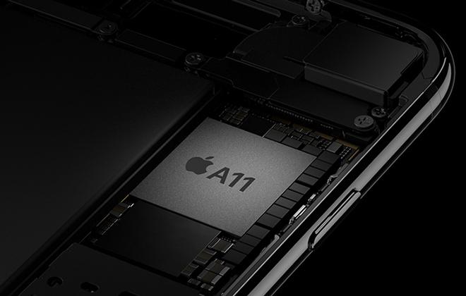 """Chiếc iPhone này giá chỉ dưới 6 triệu đồng, nhưng vẫn """"xưng bá"""" hiện nay - 2"""