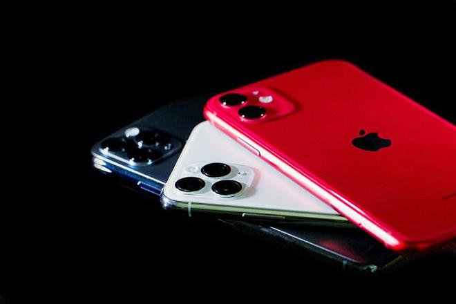 iPhone 12 có pin khủng đến cỡ nào? - 2