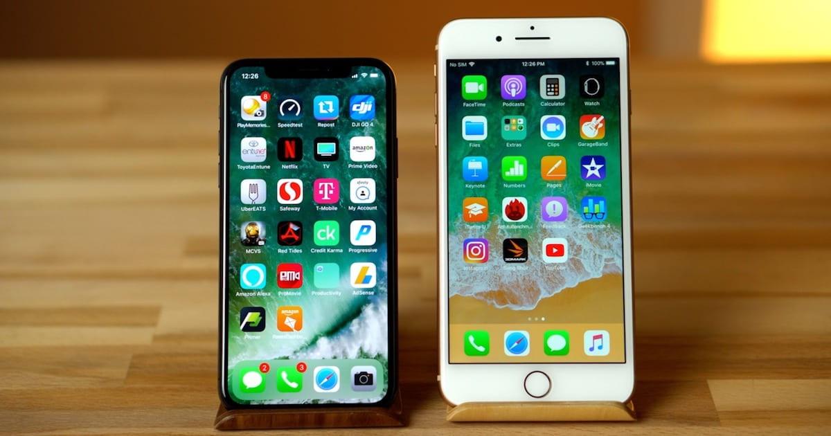 """Mẫu iPhone ba năm tuổi vẫn đáng mua hơn XR cho """"tín đồ"""" iPhone cũ - 3"""