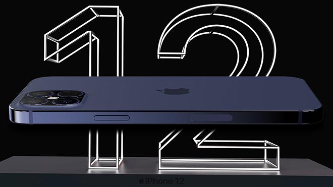Lý do nào để tin iPhone 12 có giá từ 549 USD là sự thật? - 1