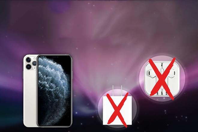 Lý do nào để tin iPhone 12 có giá từ 549 USD là sự thật? - 3