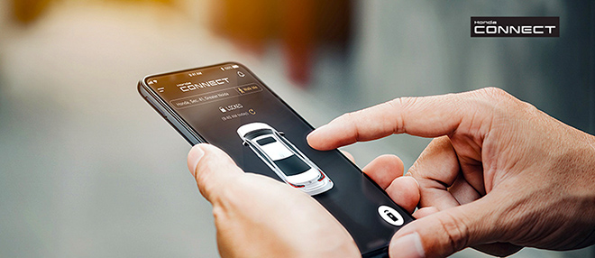 Honda City thế hệ mới thêm cửa sổ trời và đồng hồ hiển thị mới - 7