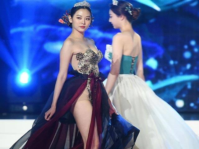 Ồn ào câu chuyện trang phục truyền thống của Hàn Quốc - 10