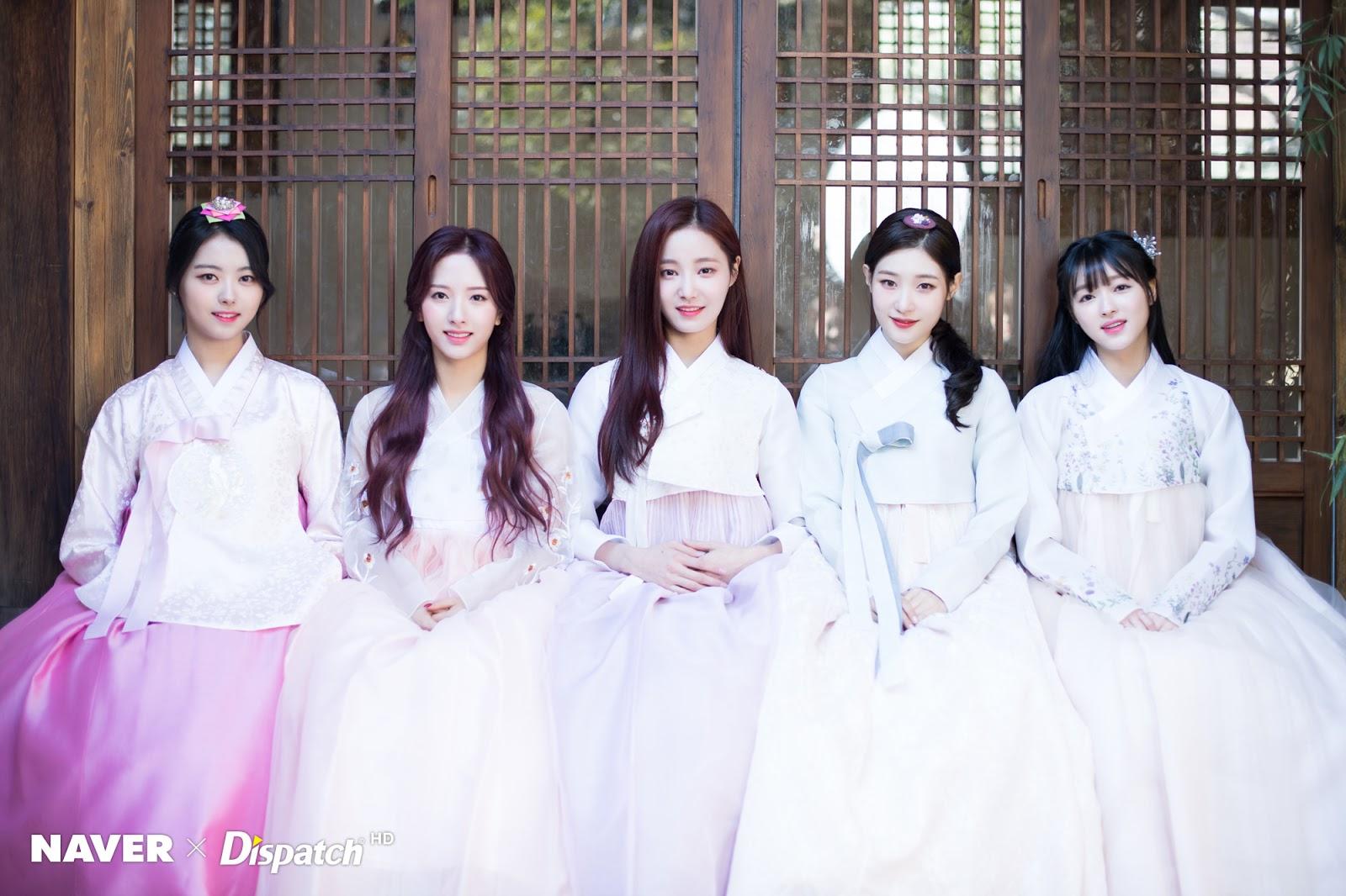 Ồn ào câu chuyện trang phục truyền thống của Hàn Quốc - 2