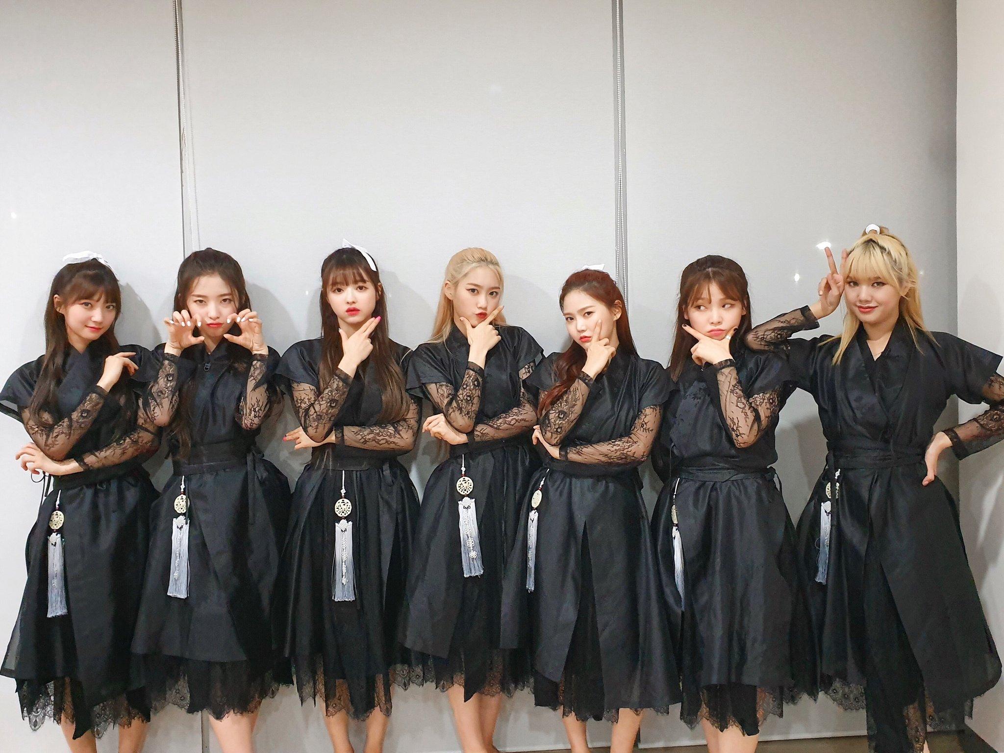Ồn ào câu chuyện trang phục truyền thống của Hàn Quốc - 9