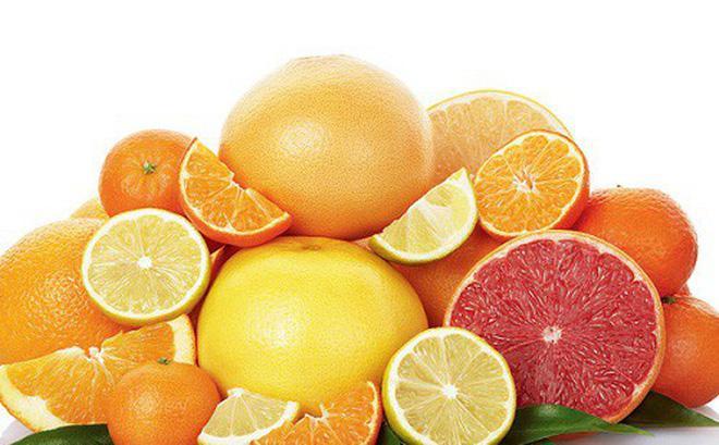 """7 loại rau quả """"đẩy máu"""" lên não, giúp người rối loạn tiền đình hết hoa mắt chóng mặt, đau đầu liên miên - 8"""