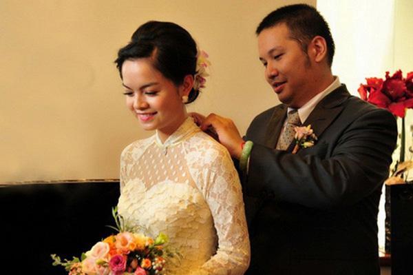 Đời tư trái ngược của 3 nữ ca sĩ tên Quỳnh Anh: Người hôn nhân lận đận, người bí ẩn chuyện chồng con - 2
