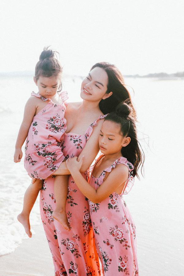 Đời tư trái ngược của 3 nữ ca sĩ tên Quỳnh Anh: Người hôn nhân lận đận, người bí ẩn chuyện chồng con - 4