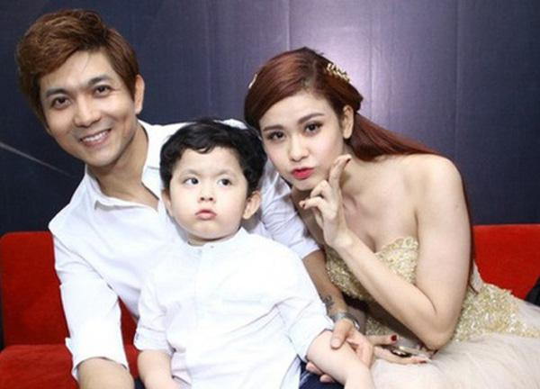 Đời tư trái ngược của 3 nữ ca sĩ tên Quỳnh Anh: Người hôn nhân lận đận, người bí ẩn chuyện chồng con - 6