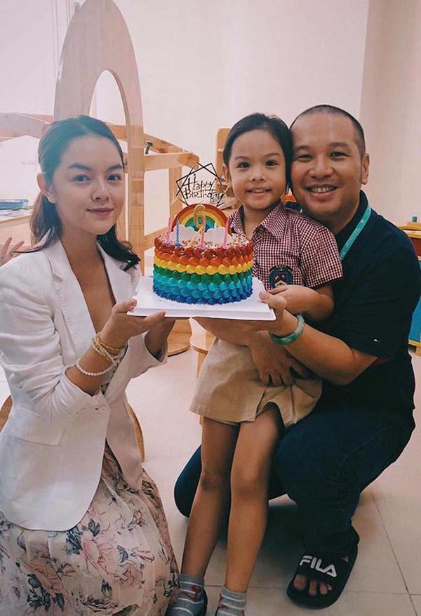 Đời tư trái ngược của 3 nữ ca sĩ tên Quỳnh Anh: Người hôn nhân lận đận, người bí ẩn chuyện chồng con - 3
